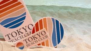 東京ビーチクラブ